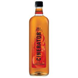 Liquor Promo